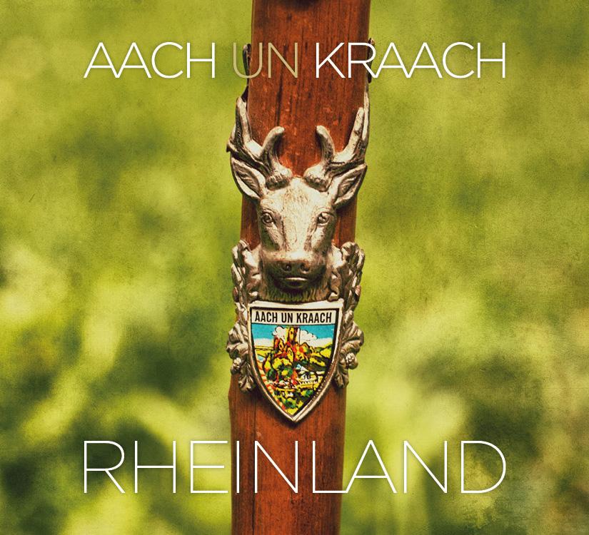 Aach un Kraach Rheinland