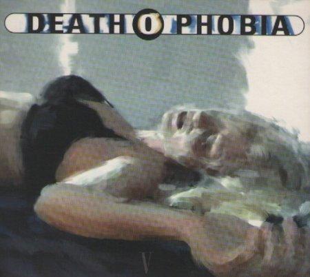 Deathophobia 5